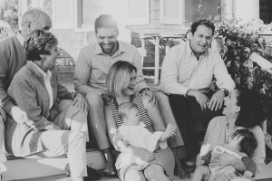 Metcalfe-Scheks-Family-5273