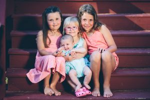 Lakes-Region-NH-family-photographers-8880
