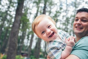 Maine-family-photographers-4853