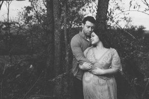 NH-Maternity-photographers-5973