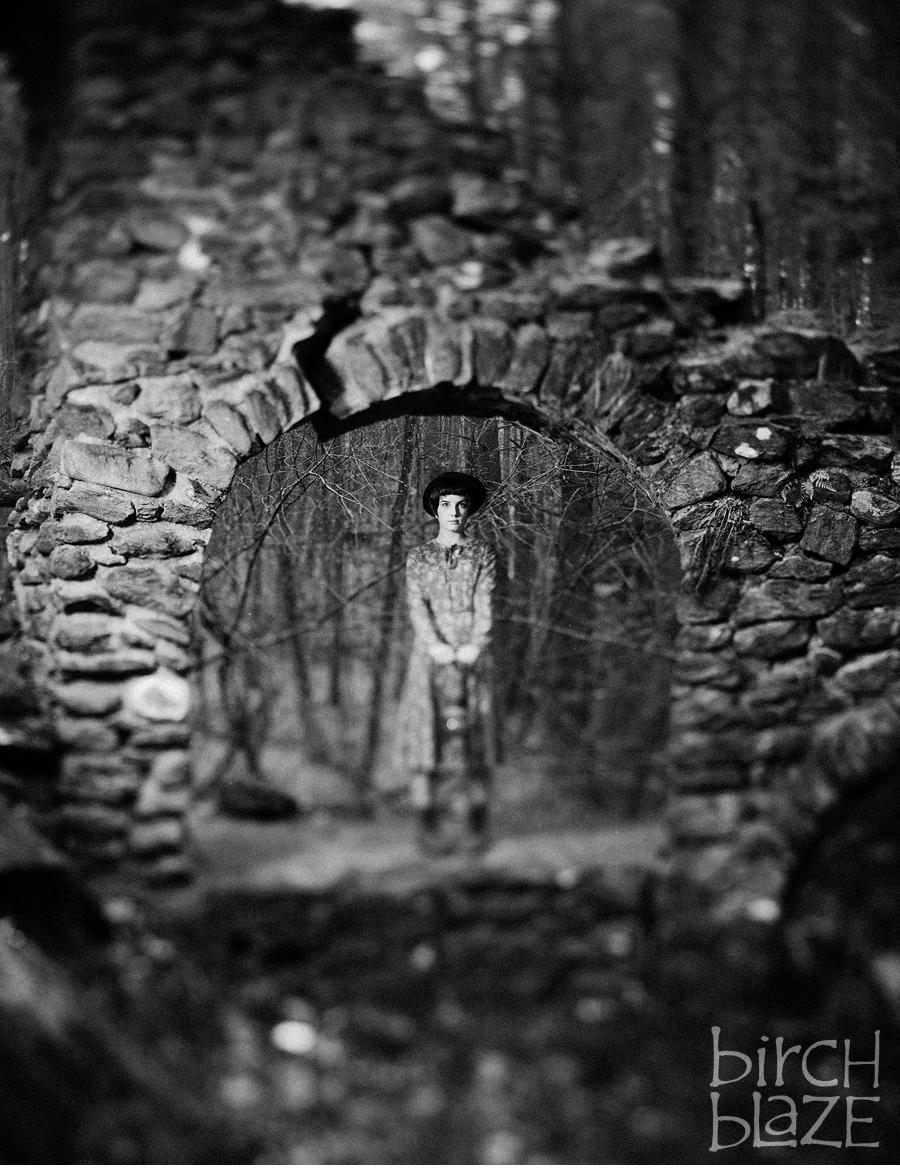 creative-vintage-retro-photographers