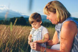 white-mountain-family-photographers-8946