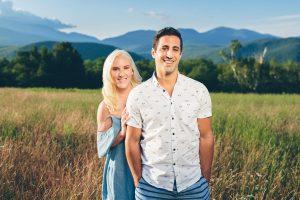 white-mountain-family-photographers-8999