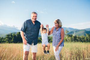 white-mountains-family-photographers-8916