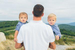 White-Mountains-family-photography-8827