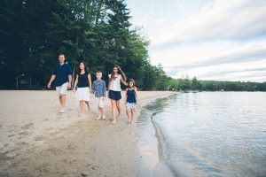 Winnipesaukee-family-photographery-9573