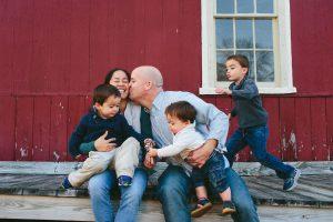 Wolfeboro-family-photographers-8009